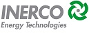 Inerco Energy Technologies